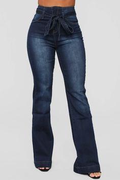 54 Ideas De Jeans Dama En 2021 Ropa Pantalones De Moda Jeans De Moda