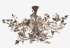 Designed by Tord Boontje -  part of the Enchanted Forest Collection for Porta Romana