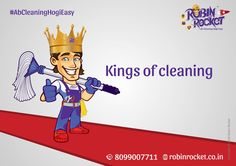 #home cleaning services hyderabad , #Kitchen cleaning services hyderabad , #pest control services hyderabad , #floor cleaning services hyderabad , #Deep cleaning services hyderabad , #onetime cleaning services hyderabad.