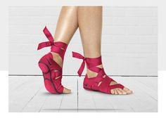 Nike Studio Wrap Pack prix promo Nike Store 123.00 € TTC