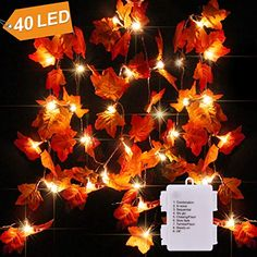 Pre Lit Artificial Twig Tree Branch Lights With Timer For Indoor Home Decoration Battery Operated 2