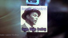 Frank Sinatra - Bye Bye Baby (Full Album) Bye Bye Baby, Blues, Funny Pictures, Album, Rat, Mens Fashion, Writing, Funny Photos, Man Fashion