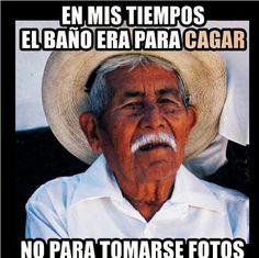 Image result for mexican memes in spanish