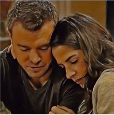 Jasam@Killy@GH My forever couple