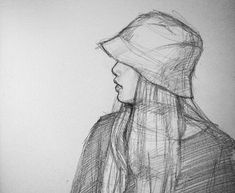 Artist: Aphiwat muangmun Lisa Blackpink # DRAWING … – Informations About Künstler: Aphiwat mueangmun Lisa Blackpink Pin You can easily use my … Girl Drawing Sketches, Girly Drawings, Kpop Drawings, Art Drawings Sketches Simple, Drawing Artist, Pencil Art Drawings, Sketch Art, Art Du Croquis, Pencil Drawing Tutorials