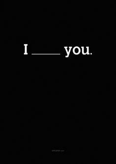 Πανος 💟💟💟 i hate distance....😢😢😢