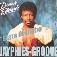 DENNIS EDWARDS - State Of Limbo (Jayphies-Groove) 2017 von Jayphies-Groove auf SoundCloud