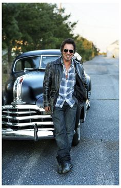 Bruce Springsteen Workin On A Dream Music Poster 11x17