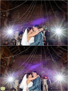 Pimhill Barn Wedding – Sarah and Michael Waves Photography, Daffodils, Birmingham, Best Friends, Barn, Concert, Wedding, Beat Friends, Valentines Day Weddings