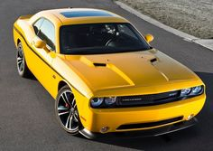 2015 dodge avenger srt http://newcar-review.com/2015-dodge-barracuda-srt-release-and-price/2015-dodge-avenger-srt-3/
