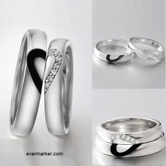 cincin pernikahan, cincin kawin, https://www.bitly.com/modelcincinkawin, https://www.bitly.com/modelcincinpernikahan, https://www.bitly.com/cincinpernikahan