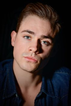 Dacre Montgomery photos, including production stills, premiere photos and other event photos, publicity photos, behind-the-scenes, and more.