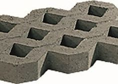 Rudus reikälaatta http://www.rudus.fi/tuotteet/pihakivituotteet/betonikivet/13770/reikalaatat