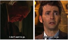 Adventures in Space and Time was a perfect thing it Needed to happen I totally felt like I time traveled and got to witness how the whole lifestyle of Doctor Who got started