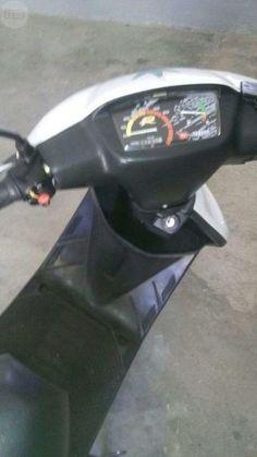 MIL ANUNCIOS.COM - yamaha Jog r. Venta de motos de segunda mano yamaha jog r en Granada - Todo tipo de motocicletas al mejor precio.