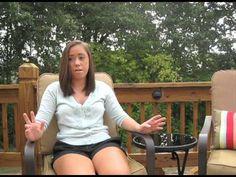 Listen to Julie talk about interning at evetos!