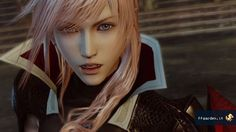 Primo video gameplay per Lightning Returns: Final Fantasy XIII http://ffgarden.it/discussioni/primo-video-gameplay-per-lightning-returns-final-fantasy-xiii.8521/