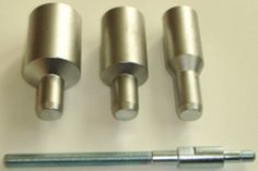Benz W164 $80.00 Benz W164  Fuel Pump Tool http://techprotools.ca/index.php?main_page=product_info&cPath=17_22&products_id=419