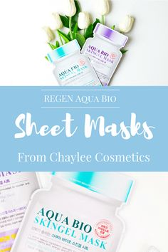 Chaylee Cosmetics: The new K-beauty hub