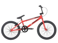 Live chat and free european & worldwide shipping from above & order value now at kunstform BMX Shop & Mailorder! Bike Bmx, Bicycle Race, Bmx Bikes, Haro Bikes, Cheap Road Bikes, Bmx Shop, Bmx Racing, Online Bike Store, Ebay