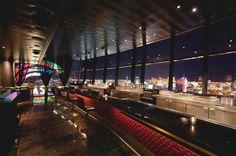 Palms Casino Resort Unveils A Swank Rec Room With A View  http://www.accessvegas.com/news/hotels/palms-swank-rec-room-with-view/2013/03/20