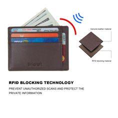 card-holder-wallet