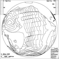 Layers Of The Earth Worksheet 6th Grade Science Tools