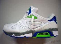 buy online a6a92 e7fa0 nike air structure triax 91