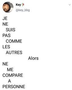 love vs in love relationships \ love vs in love love vs in love quotes love vs in love relationships love vs in love truths Tweet Quotes, Mood Quotes, Pretty Words, Cool Words, French Expressions, Love Truths, French Quotes, Bad Mood, Sweet Words