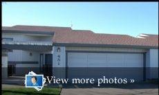 481 Ridgecrest Trl, Redding, CA 96003 - Redding MLS Seach, Redding Real Estate, Redding homes for sale, Redding California real estate agent
