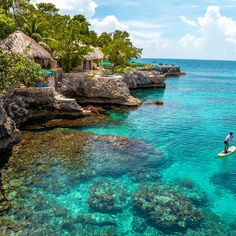 Sandals Royal Caribbean Resort and Private Island   Jetsetter