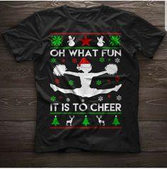 Cute Xmas shirt