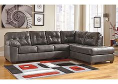 Alliston Gray Sectional, /category/living-room/alliston-gray-sectional.html