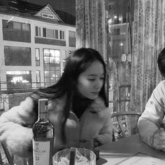 Krystal Jung, Jessica & Krystal, Jessica Jung, Krystal Instagram, Wedding March Music, Idol, Role Player, Babe Quotes, Korean American