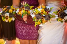 Bass Wedding! Photo By Still Frames Photography