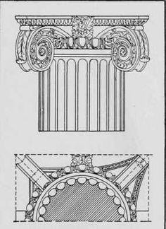 roman columns - Google Search Roman Columns, Fig, Google Search, Ficus, Figs