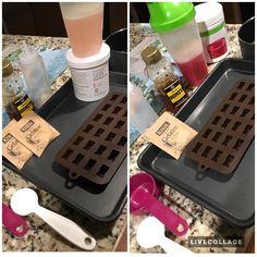 Herbalife Meal Plan, Herbalife Protein, Herbalife Shake Recipes, Protein Shake Recipes, Herbalife Nutrition, Herbalife Shop, Herbalife Products, Protein Shakes, Jello Shot Recipes