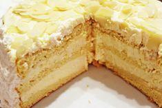 Hungarian Desserts, Hungarian Food, Sweet Cookies, Gf Recipes, Baking Tools, Cooking Tips, Fondant, Cheesecake, Paleo