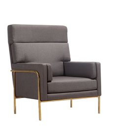 Pitcock Arm Chair With Price : $ 532.99
