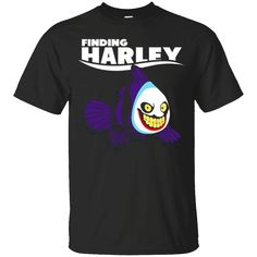 Hi everybody!   Finding Harley funny T- shirt https://lunartee.com/product/finding-harley-funny-t-shirt/  #FindingHarleyfunnyTshirt  #Finding #Harley #funnyTshirt #T #