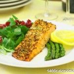 Importance of Choosing a Healthy Diet Meal Plan