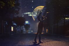 Creative and Cinematic Photography by Peter - 121Clicks.com