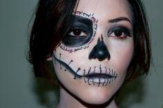 maquillaje-para-el-dia-de-los-muertos.png