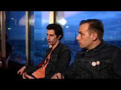 FRANCHE CONNEXION #15 - ALINE : l'interview