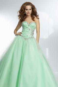 Mori Lee Paparazzi - Style 95099 [95099] - $450.00 : Wedding Dresses, Bridesmaid Dresses, Prom Dresses and Bridal Dresses - Your Best Bridal...