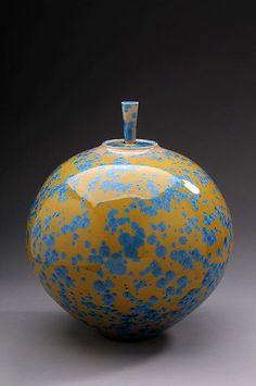 https://www.google.pl/search?client=firefox-b&dcr=0&biw=1536&bih=753&tbm=isch&sa=1&ei=7XwcWtG3BMPawALlvbbwAg&q=crystal+glaze+ceramics&oq=crystal+glaze+ceramics&gs_l=psy-ab.3..0i30k1.318296.319653.0.320112.5.1.0.4.4.0.104.104.0j1.1.0....0...1c..64.psy-ab..0.5.128....0.JVGUH9x-GfE#imgrc=yDY0JNVROiUSZM:
