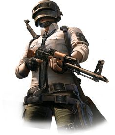 Pubg mobile is a popular game. I made cheat for free Unknown Coins and Battle Points. Get a free UC in PUBG mobile - PUBG Free Battle points & UC Game Wallpaper Iphone, 4k Wallpaper For Mobile, Go Wallpaper, Cartoon Wallpaper, Xbox 360, Playstation, Photo Background Images Hd, Editing Background, Picsart Background