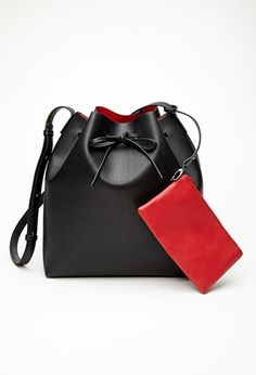 This bag is a perfect replica of the one made by Coach for the fraction of the cost. Great for a style on a budget