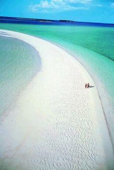 Musha Cay (Exuma) Bahamas