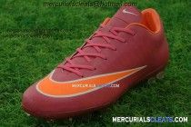 Shop from the best selection of soccer cleats & shoes for sale at great prices with MercurialsCleats. Shop cheap soccer shoes online to save today!